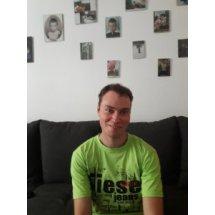 Singlebörse kostenlos 100 für menschen mit behinderung