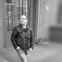Tony Single aus Hamburg